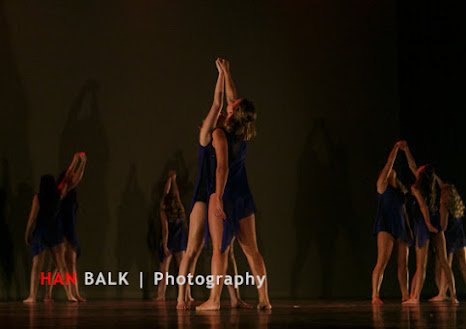 HanBalk Dance2Show 2015-5724.jpg