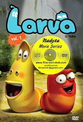 Larva 2014 in new york season 3 - phần 3