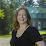 Catherine Morissette's profile photo