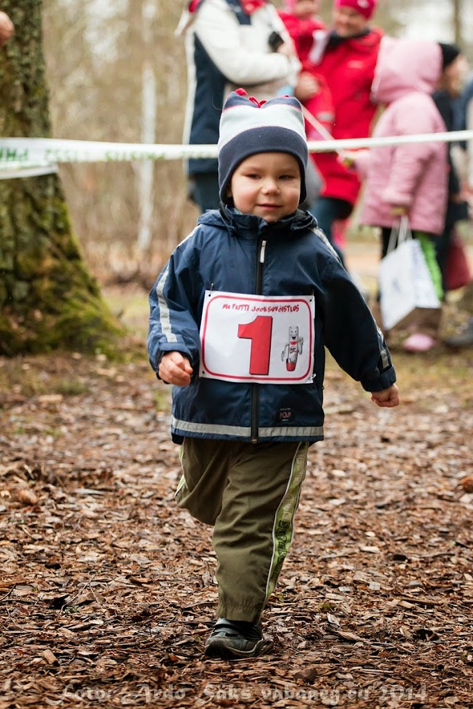 2014.04.12 Tartu Parkmetsa jooks 3 - AS20140412TPM3_085S.JPG