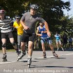 2013.08.25 SEB 7. Tartu Rulluisumaraton - AS20130825RUM_387S.jpg