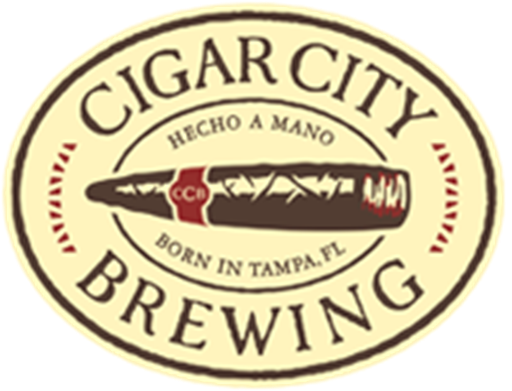 Cigar City Adding Minnesota Distribution