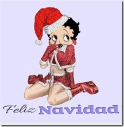 betty boopnavidad  (2)