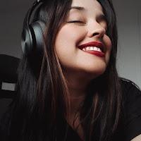 Flavia Santana