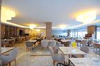 Фото 5 Abacus Idas Hotel