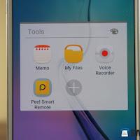 android 6 galaxy s6 particolari (11).jpg