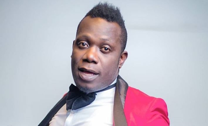 REVEALED: Duncan Mighty Releases Audio of Wife Confessing To 'juju' Plots Against Him (See Here)
