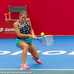 Monica Puig - 2015 Prudential Hong Kong Tennis Open -DSC_9318.jpg
