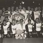 1987-11-29 - Vlaams Kampioen Interclub.jpg