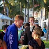 Franks Wedding - 116_5880.JPG