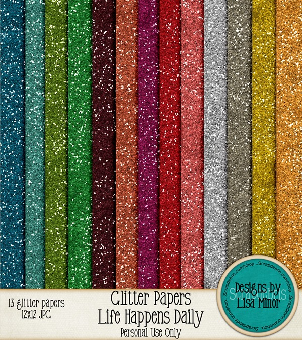 prvw_lisaminor_lifehappensdaily_glitters