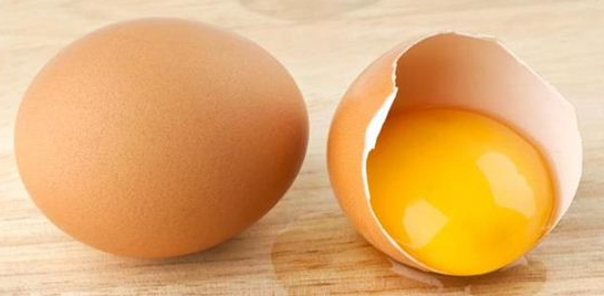 Khasiat Telur untuk Penderita Diabetes