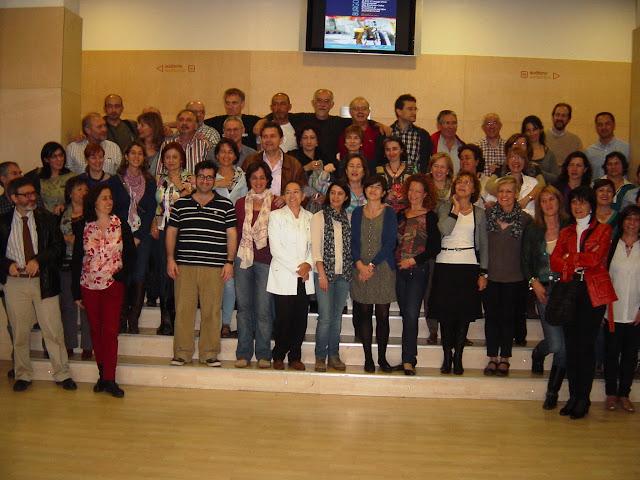 Selección aleatoria de fotos en congresos hasta 2014 - 2011%2BBurgos.JPG
