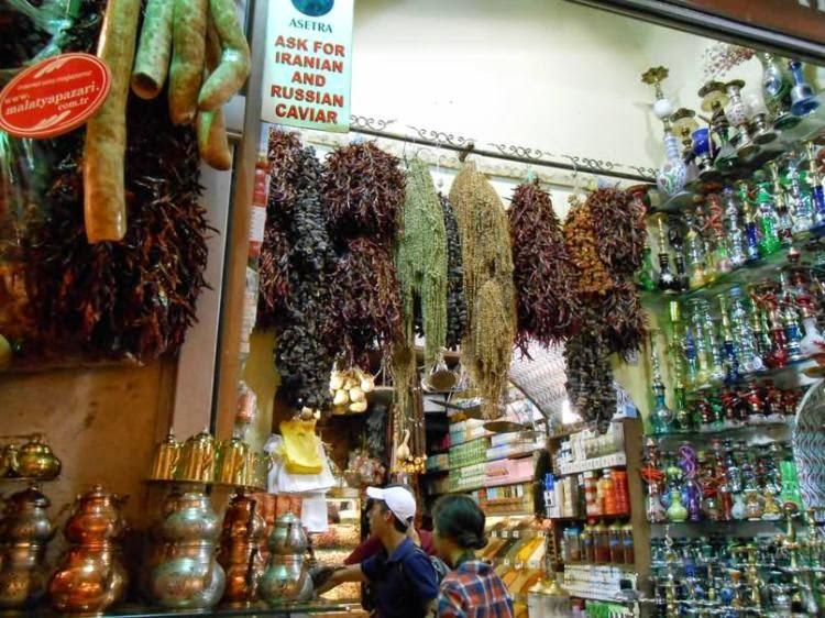Рынок Мадинат Джумейра, Дубай, ОАЭ, купить тур в ОАЭ, шопинг тур в ОАЭ http://vilnikrila.in.ua/vitrina-13