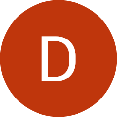 Dennis B Avatar