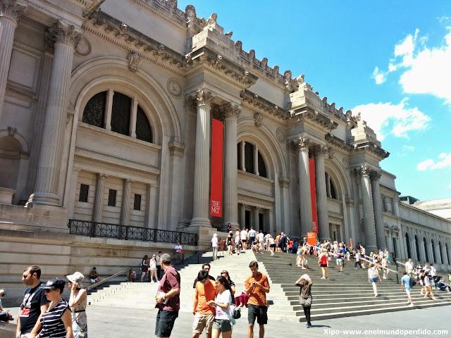 met-museo-metropolitano-nueva-york.jpg