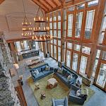 5340 Brandon Mill Lakemont GA-large-027-17-Great Room-1500x938-72dpi.jpg