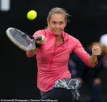 Klara Koukalova - Topshelf Open 2014 - DSC_6144.jpg