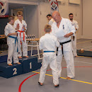 KarateGoes_0268.jpg