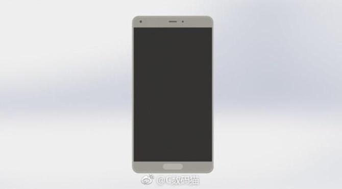 Xiaomi Mi 6C có thể là chiếc smartphone đầu tiên sử dụng chip 8 nhân Surge S2 của Xiaomi