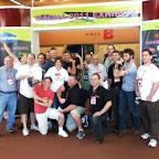 MACNA XXIII - Des Moines - Crew2011.jpg