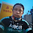 adonis bonganciso avatar image