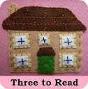 Jennifer's Little World - Three to Read