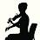 Michelle Creed's profile photo