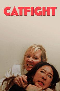 Capa Catfight Torrent