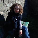 wspólnota w Kłodzku. 2010 - DSC_3460.JPG