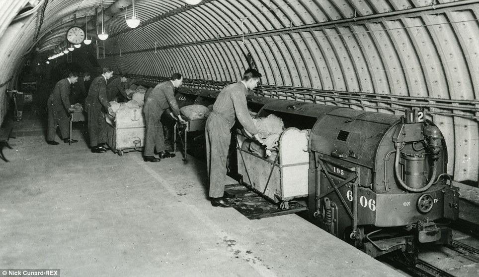 mail-rail-7