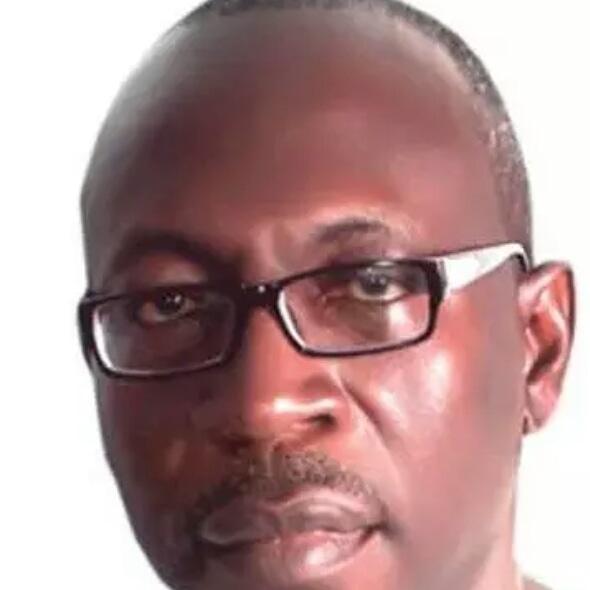 You'll regret giving Ize-Iyamu guber ticket, APC chieftain warns Oshiomole -