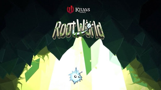Rootworld APK PREMIUM