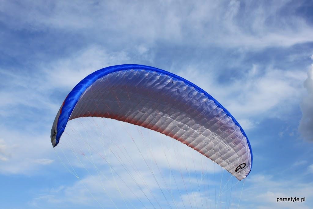 Szkolenia paralotniowe Luty-Kwiecień 2012 - IMG_1795.JPG