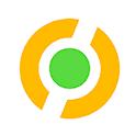 Flipp icon
