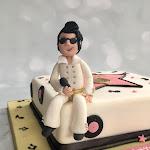 Elvis cake 4.jpg