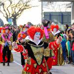 CarnavaldeNavalmoral2015_127.jpg