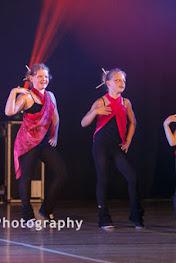 Han Balk Dance by Fernanda-3265.jpg