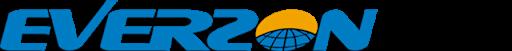 logo%25255B5%25255D.png - 【海外】XTAR U1 SIX-U6ポートUSB充電、ペン型ヴェポライザ、XTAR SV2 Rocketチャージャー、IVOGO Hulkタンククリアロマイザ【EVERZON】