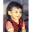 Yasho Vardhan's profile photo