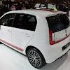 Essen Motorshow 2012 - IMG_5596.JPG