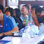 20121103-04青年壯遊在地人才培訓營北區場-研習