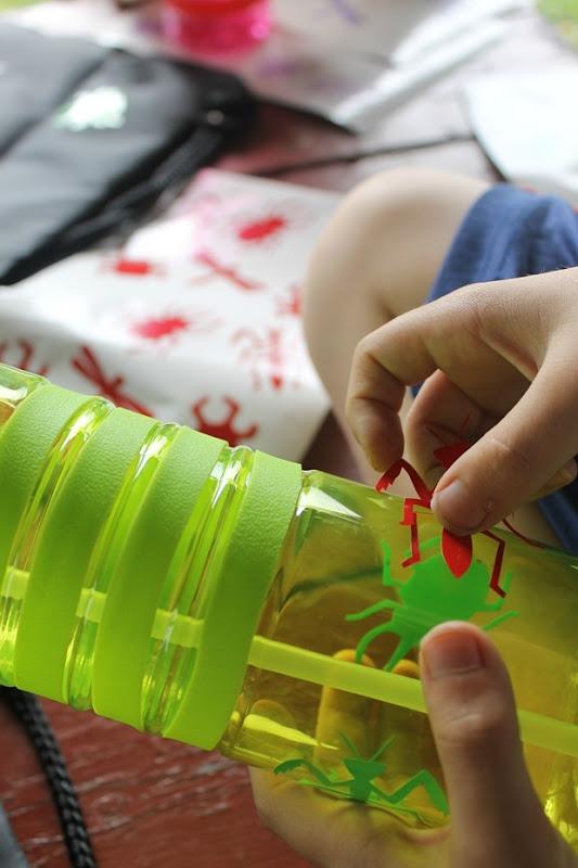 kid activity 4