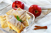 Food-DS3_0253%2Bcopy.jpg