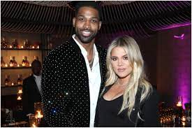 Tristan Thompson Age, Wiki, Biography, Wife, Children, Salary, Net Worth, Parents