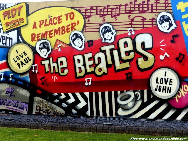 graffiti-the-beatles-penny-lane-liverpool.JPG