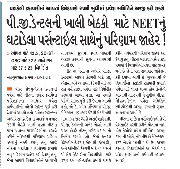 Gujarati epaper telegram channel