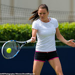Agnieszka Radwanska - AEGON International 2015 -DSC_1573.jpg