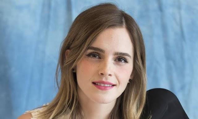 Veja o que astro de Jogos Vorazes fez em encontro com Emma Watson de Harry Potter