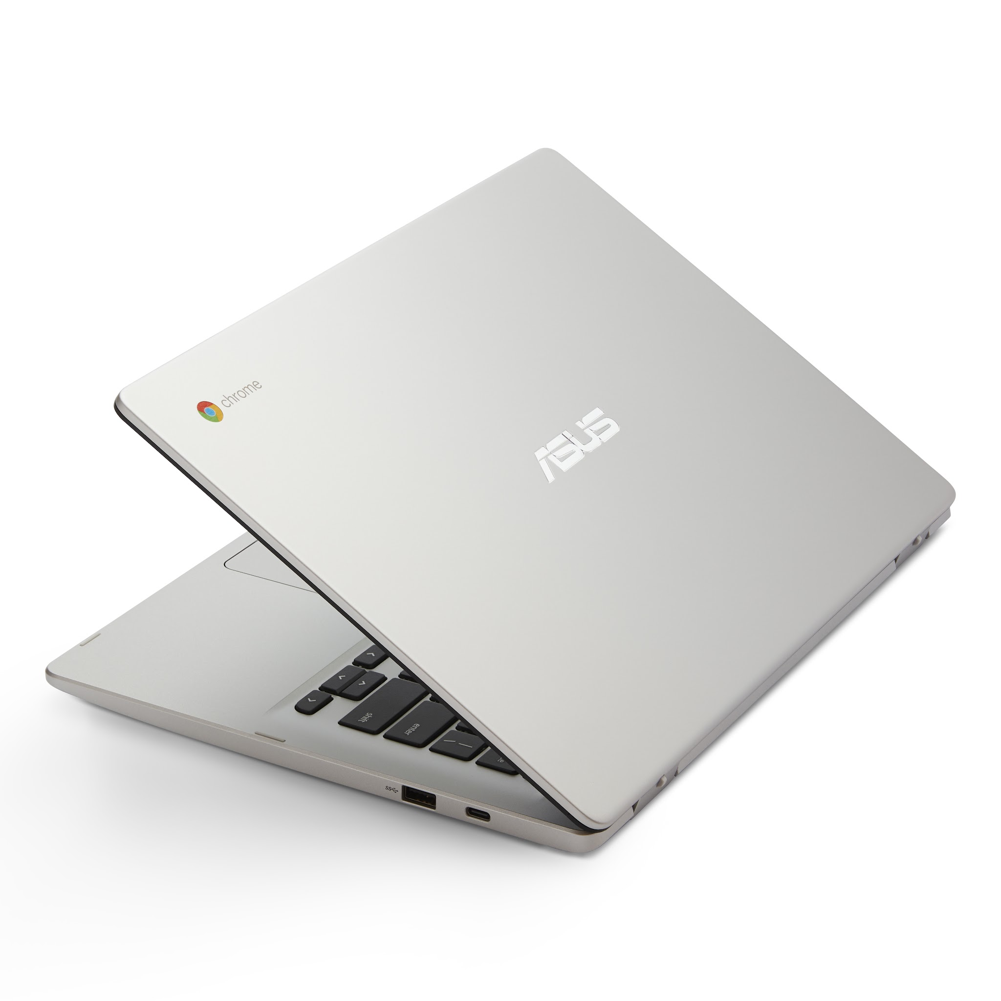 ASUS Chromebook C423 - photo 5